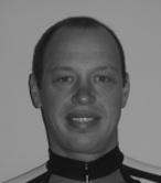 Stanislav Tancer-profil